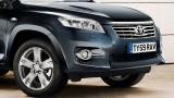 Geneva LiVE: Toyota RAV4 facelift21383