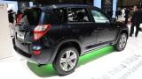 Geneva LiVE: Toyota RAV4 facelift21386