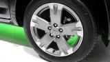 Geneva LiVE: Toyota RAV4 facelift21393