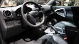 Geneva LiVE: Toyota RAV4 facelift21395