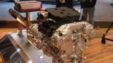 Geneva LIVE: Infiniti lanseaza noua gama M21372