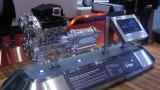 Geneva LIVE: Infiniti lanseaza noua gama M21373