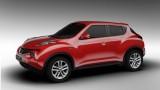 Geneva LIVE: Nissan Juke21342