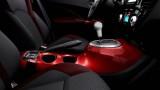 Geneva LIVE: Nissan Juke21347
