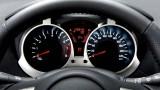 Geneva LIVE: Nissan Juke21348