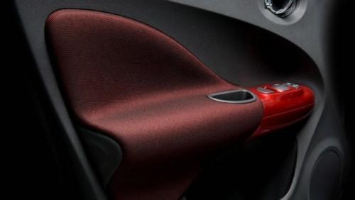 Geneva LIVE: Nissan Juke21349