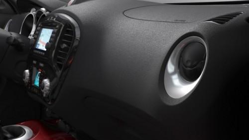 Geneva LIVE: Nissan Juke21352