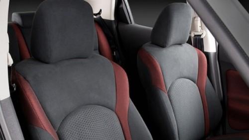 Geneva LIVE: Nissan Juke21353