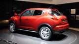 Geneva LIVE: Nissan Juke21338