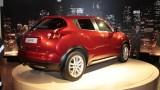 Geneva LIVE: Nissan Juke21339