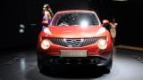 Geneva LIVE: Nissan Juke21340