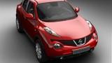 Geneva LIVE: Nissan Juke21344