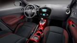 Geneva LIVE: Nissan Juke21350