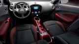 Geneva LIVE: Nissan Juke21351