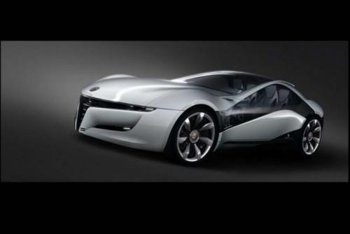 Geneva LIVE: Alfa Romeo Pandion Concept21314
