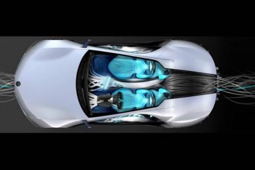 Geneva LIVE: Alfa Romeo Pandion Concept21316