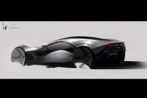 Geneva LIVE: Alfa Romeo Pandion Concept21319