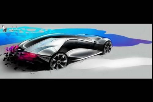 Geneva LIVE: Alfa Romeo Pandion Concept21323