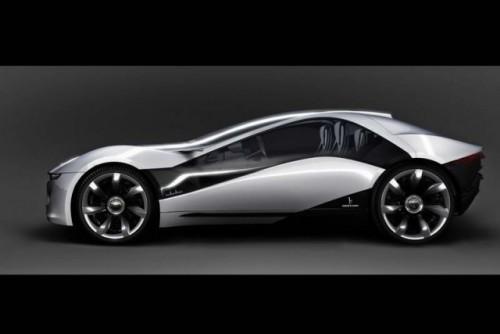Geneva LIVE: Alfa Romeo Pandion Concept21325