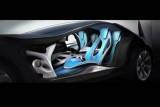 Geneva LIVE: Alfa Romeo Pandion Concept21331