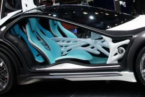 Geneva LIVE: Alfa Romeo Pandion Concept21334