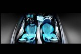 Geneva LIVE: Alfa Romeo Pandion Concept21315