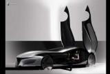 Geneva LIVE: Alfa Romeo Pandion Concept21318