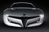 Geneva LIVE: Alfa Romeo Pandion Concept21329