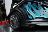 Geneva LIVE: Alfa Romeo Pandion Concept21335