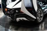 Geneva LIVE: Alfa Romeo Pandion Concept21336