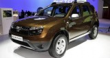 Dacia intra pe piata britanica in 201221311