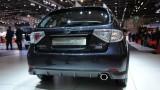 Geneva LIVE: Subaru Impreza XV21304