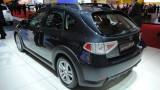Geneva LIVE: Subaru Impreza XV21305