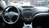 Geneva LIVE: Subaru Impreza XV21306