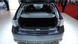 Geneva LIVE: Subaru Impreza XV21308