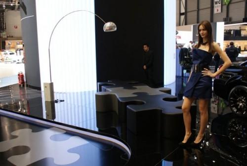 Geneva LIVE: Galerie Foto cu fetele de la salon21276