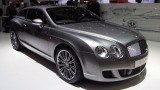 Geneva LIVE: Bentley break21247