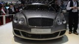 Geneva LIVE: Bentley break21251