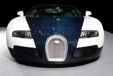 Geneva LIVE: Bugatti dezvaluie doua editii speciale ale lui Veyron Grand Sport21232