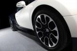 Geneva LIVE: Bugatti dezvaluie doua editii speciale ale lui Veyron Grand Sport21233