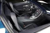 Geneva LIVE: Bugatti dezvaluie doua editii speciale ale lui Veyron Grand Sport21234