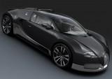 Geneva LIVE: Bugatti dezvaluie doua editii speciale ale lui Veyron Grand Sport21235