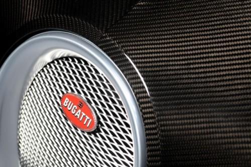 Geneva LIVE: Bugatti dezvaluie doua editii speciale ale lui Veyron Grand Sport21241