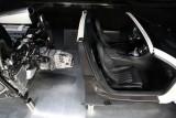 Geneva LIVE: Bugatti dezvaluie doua editii speciale ale lui Veyron Grand Sport21245
