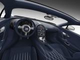 Geneva LIVE: Bugatti dezvaluie doua editii speciale ale lui Veyron Grand Sport21229