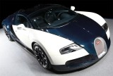 Geneva LIVE: Bugatti dezvaluie doua editii speciale ale lui Veyron Grand Sport21231