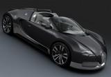 Geneva LIVE: Bugatti dezvaluie doua editii speciale ale lui Veyron Grand Sport21236