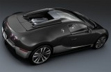Geneva LIVE: Bugatti dezvaluie doua editii speciale ale lui Veyron Grand Sport21237