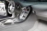 Geneva LIVE: Bugatti dezvaluie doua editii speciale ale lui Veyron Grand Sport21244
