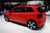 Geneva LIVE: VW Polo GTI21216